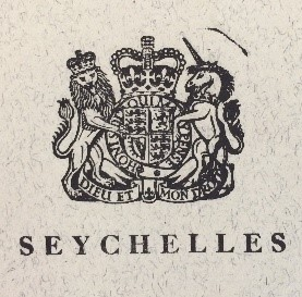 veryold logo